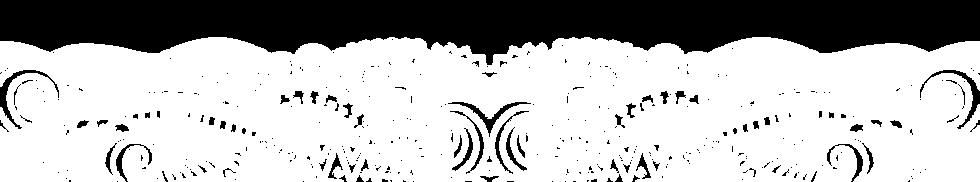 BG-FLIPF-2-EDICAO-2.png