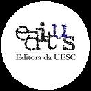 Editora-EDITUS.png