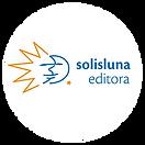 EDITORA-SOLISLUNA.png
