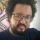 Ricardo-Santos.jpg