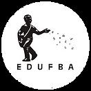 EDITORA-EDUFBA.png