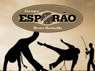 FLIPF Capoeira