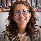 Paola-Torres.jpg