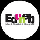 Editora-EDUNEB.png