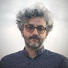 Pietro-Scaramuzzo.jpg