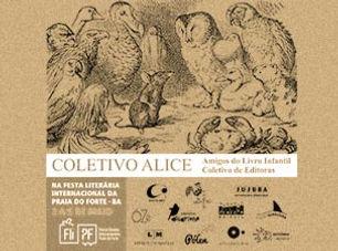 FLIPF Coletivo ALICE