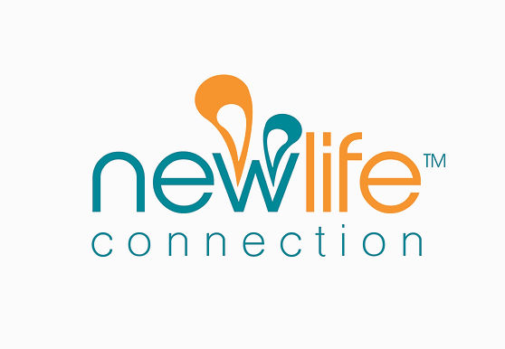 NEWLIFE CONNECTION LOGO.jpg