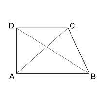 trapecio rectangulo.jpg