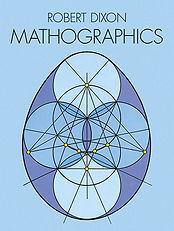 mathographics peq.jpg