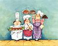 cuisinières.jpg