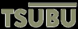 Tsubu%2520Logo_edited_edited.png