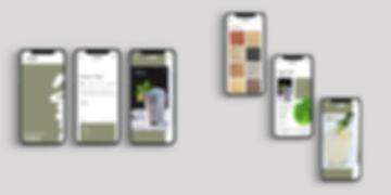 Tsubu App Mockup.jpg
