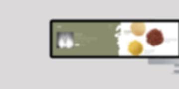 Tsubu Web Presence Mockup-02.jpg