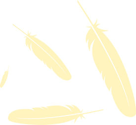 Cluck's Feathers.jpg