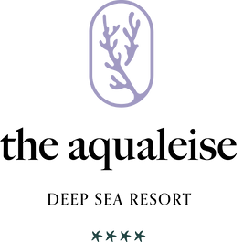 The%20Aqualeise%20Hotel%20Logo_edited.pn