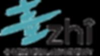Zhi%20Logo_edited.png