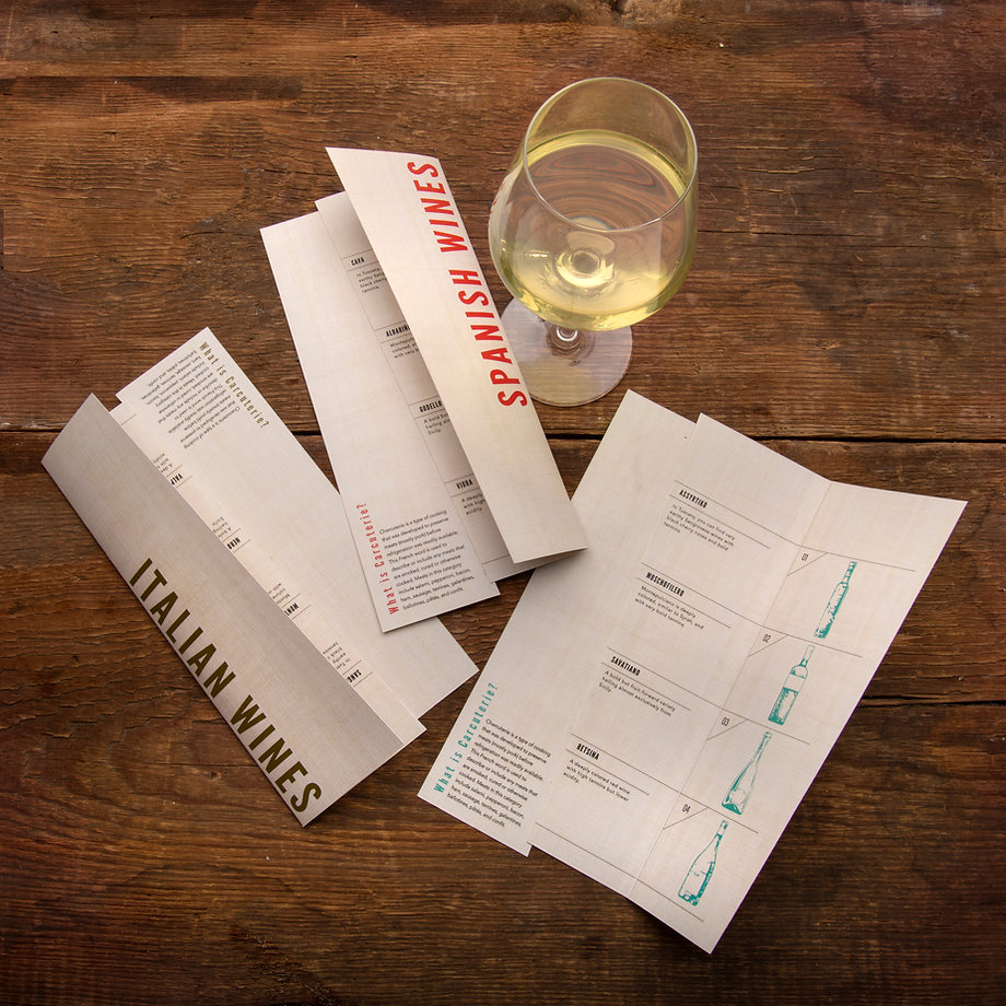 wine menus FINAL EDITED.jpg