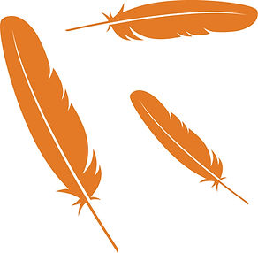 Cluck's Feathers Orange.jpg