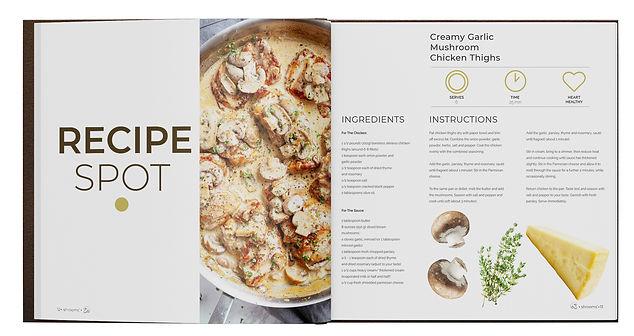 Mushroom Book Mockup 1.jpg