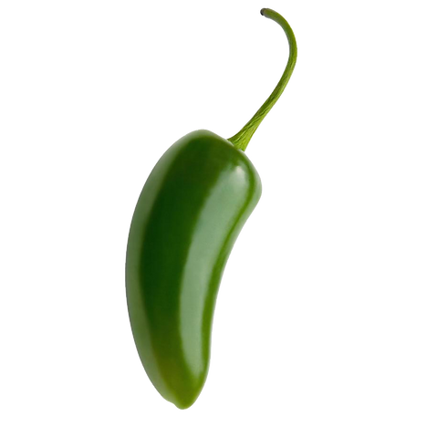 Jalapeno-Pepper_edited_edited.png