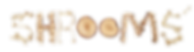 Shrooms'%2520Logo_edited_edited.png