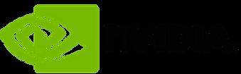 nvidia-png-nvidia-yeni-c-kacak-olan-oyun