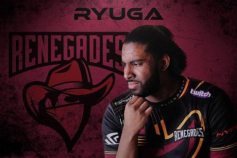 Ryuga Renegades.jpeg