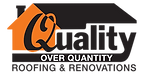 Quality Over Quantity Logo.png