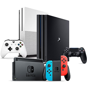 consoles-new-lineup.png