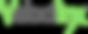 Gray-Logomark.png