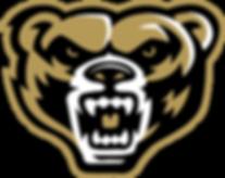 1200px-Oakland_Golden_Grizzlies_logo.svg