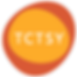 tctsy-logo-orange_symbol-only.png