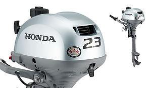 Honda 2point3.jpg