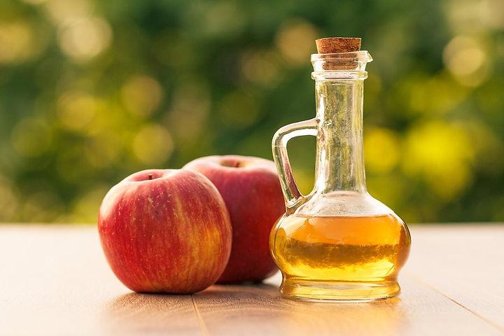 bigstock-Apple-Cider-Vinegar-In-Glass-B-