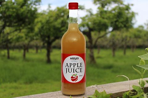 apple juice..jpg