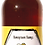 Thumbnail: Bee's Knees Mead