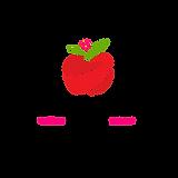 logo-PNg-file.png