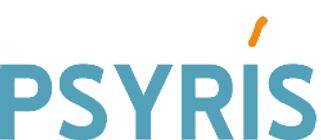 Psyris.png