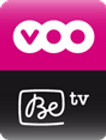 VOO-BeTV.png
