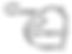 logoblack-2018-DD.png