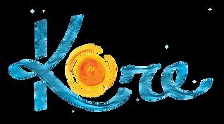 LOGO KOORE .png