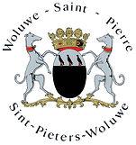 armoiries-WSP.jpg