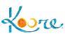 logo-2021-quadri.png