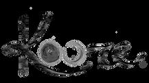 logo-2021-NBL.png