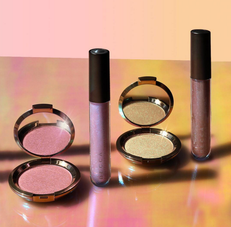 The Unicorn Beauty Trend Continues With BECCA Cosmetics' Latest Launch