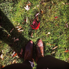 All Of The Fall Boots We're Loving