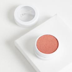 ColourPop's Super Shock Cheek Formula Is The Best In The Game