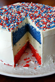 15 Fourth of July Desserts You Have To Try