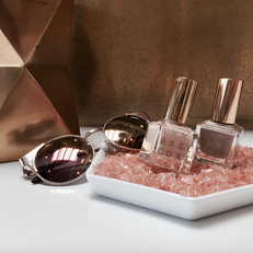 7 Nail Colors To Wear All Fall Long