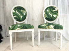 #RichKid Roxy Sowlaty Launches Furniture Collab And You Need Each Piece in Your Life